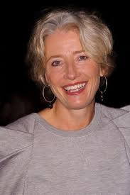 Emma Thompson - Emma-Thompson-biography-180018_XL