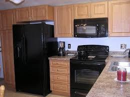 Best Mobile Home Kitchen | Flickr Photo Sharing! || Kitchen || 500x375 /