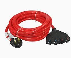 conntek nema 14 30p 30 amp 125 250 volt dryer plug to u s 15 20 amp 30 Amp 220 Volt Receptacle conntek nema 14 30p 30 amp 125 250 volt dryer plug to u s 15 20 amp marinco power plug wiring diagram