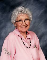 Gladys Clipperton Obituary - Estherville, Iowa   Henry-Olson Funeral Home  and Crematory