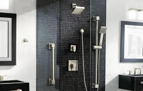 bathtubs and showers denver