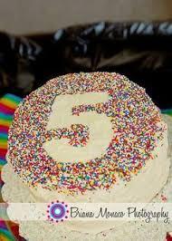 53 Best Beginner Cake Decorating Images Birthday Cakes Pastries
