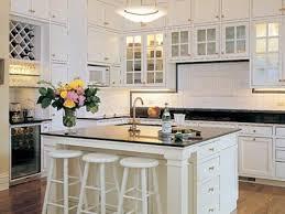 High Quality Kitchen Island Ideas Contemporary Design Inspirations
