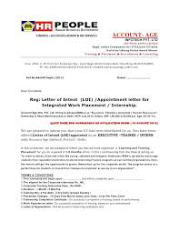 Appointment Letter Template Uk Best Of Consent Letter Format For