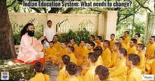 n education system what needs to change unlawyered