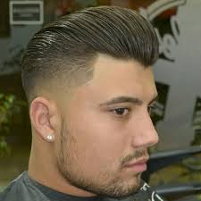 Hair Style Fades 100 beautiful bald fade hairstyles2017 impressive ideas 2467 by wearticles.com