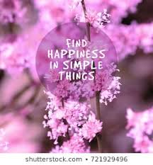 Purple Flower Quotes Meaningful Quotes On Purple Flowers Meadow Stock Photo Edit Now