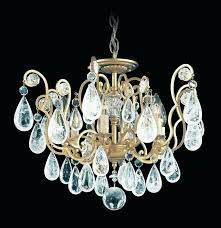 crystal chandelier company crystal chandelier companies crystal chandelier cleaning service