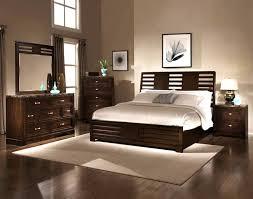 Nice Carpet CostaMaresmecom - Carpets for bedrooms