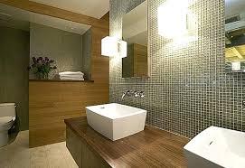 recessed lighting bathroom. Bathroom Recessed Lighting Mirror  Home Depot
