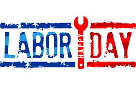 Labor Day Free Online Make Money Online With Paid Surveys Free Cash At Cashcrate