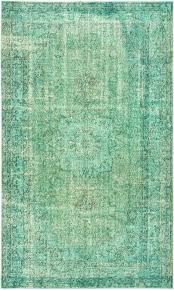 dark green area rugs awesome home design forest green area rug ordinary ordinary for forest green