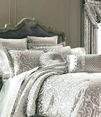 antique baby crib sets vintage comforters medium size of bedspread bedspreads bath style bedding set king antique looking bedding