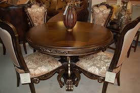dining room chairs houston. Dining Room Sets Houston, TX Chairs Houston R