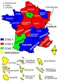 french education system education in france wikipedia
