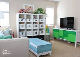 toy storage solutions. Plain Toy Storing Toys So That They Look Nice And Can Be Played With Tricky Intended Toy Storage Solutions I