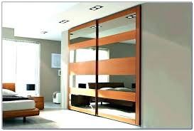 ikea bedroom closets wardrobe cabinet closet bedroom closets sliding doors wardrobe cabinet wardrobes mirror doors mirrored