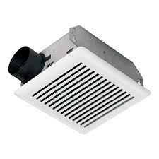 Wall Mount Bathroom Exhaust Fans Bathroom Exhaust Ventilation Fans Get A Ceiling Exhaust Fan