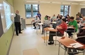 essay best parts of school life com high school in america