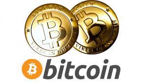 Mejores Faucet Bitcoin