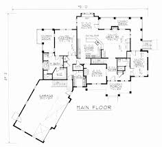 house plans with in law suite unique craftsman house plan with in law suite brilliant plans