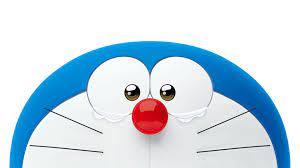 Me Doraemon 3d Wallpaper [1920x1080 ...