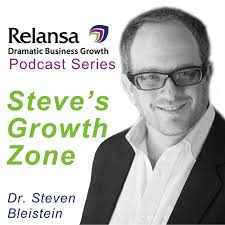 Steve's Growth ZoneSteve's Growth Zone