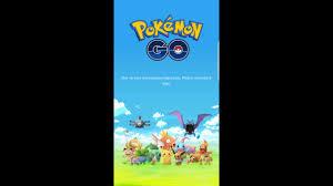 Pokémon GO Servers Down Worldwide ATM (Pokemon GO Launch Day 2016) - YouTube