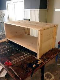 building tv stands building a stand how to build a stand projects craft ideas s for building tv stands