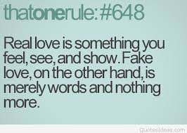 Fake Love Quotes Extraordinary Best Top Fake People Quotes Fake Love Quotes