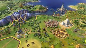 District (Civ6)   Civilization Wiki