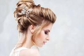 <b>Longhairgirl</b>.com - One Stop Shop for Hair Accessories