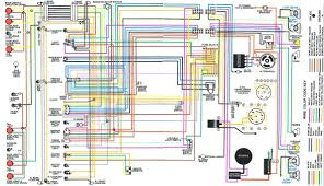 2008 chevy impala radio wiring diagram lovely 2004 and knz me 2001 Chevy Radio Wiring Diagram 2008 chevy impala radio wiring diagram lovely 2004 and