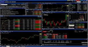 What Is The Best Charting Software For Day Trading Top 6 Best Intraday Stock Trading Charts Scanner Software