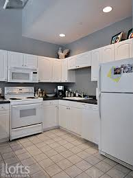 Small Picture Exellent White Kitchen Appliances Love This Classic Trend P To