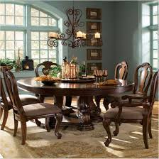 extraordinary round granite dining table set round dining room table set round magnificent principles round dining room table sets for 4