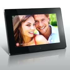 best digital frame with wifi
