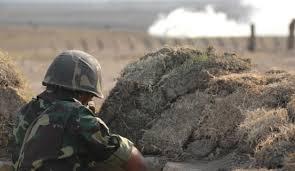 Image result for հայ զինվոր
