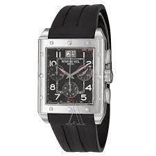 raymond weil tango 48811 sr 05200 men s watch watches raymond weil men s tango watch