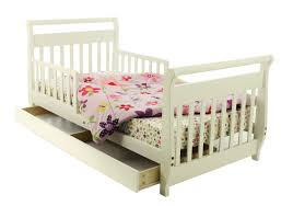 toddler beds  toddler bed and more