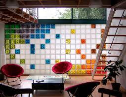best 25 glass blocks wall ideas on glass block shower glass wall blocks
