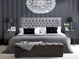 Silver And Black Bedroom Design478633 White And Silver Bedroom Ideas 17 Best Ideas