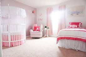baby girl nursery ideas riley grace s