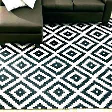 white chevron rug black white rug black and white chevron rug navy and white black and white chevron rug black white chevron woven area rug project 62tm