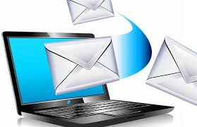 6 Best Sites to Receive SMS Online Without a Phone