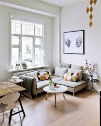 arrange living room. Medium Size Of Arranging Small Living Room Furniture Sofa Carpet Tea Table Pillow Painting Chandelier Arrange