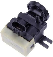 4wd hub locking solenoid dorman 600 402 fits 99 10 ford f 350 image is loading 4wd hub locking solenoid dorman 600 402 fits