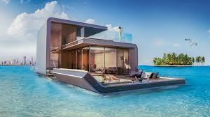 underwater hotel atlantis. Underwater Hotel Room Dubai Prices Atlantis