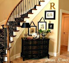 church foyer furniture. Antique Foyer Furniture Sweet Ideas About Decorating Split Church Pictures For Small Spaces .