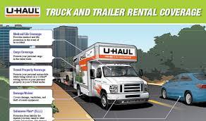Pickup Truck Rental | U-Haul